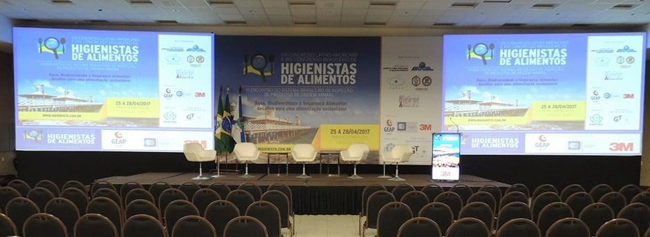 congresso-higienista-de-alimentos-hotel-praia-centro-fortaleza-capa