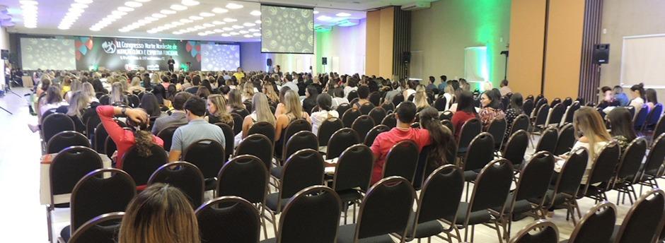 congresso-nutricao-clinica-e-esportiva-funcional-hotel-praia-centro-fortaleza-capa