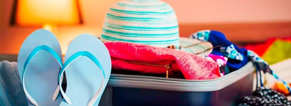 turistas-de-primeira-viagem-bagagens-hotel-praia-centro-fortaleza