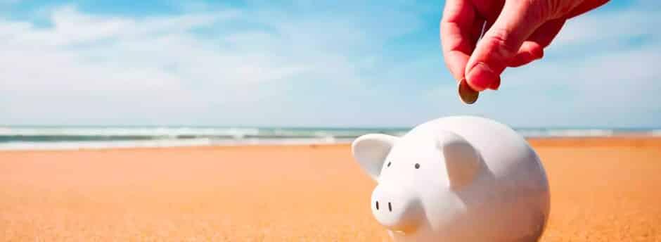 turistas-de-primeira-viagem-dinheiro-2-hotel-praia-centro-fortaleza